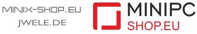 MiniPC-Shop.eu-Logo
